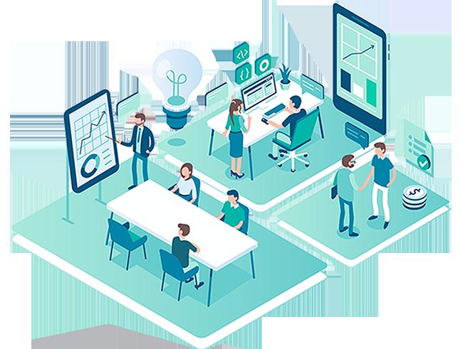 Empowered Enterprise Suite