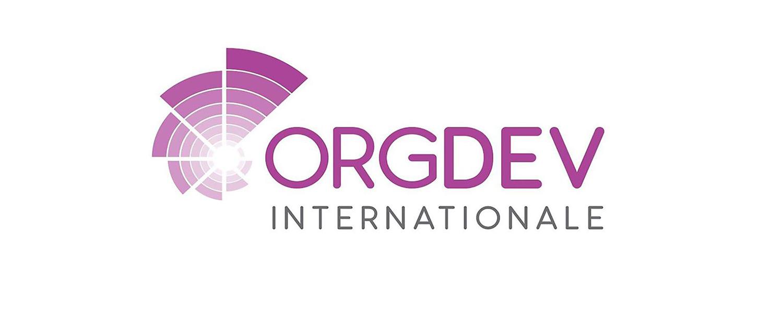 ORGDEV